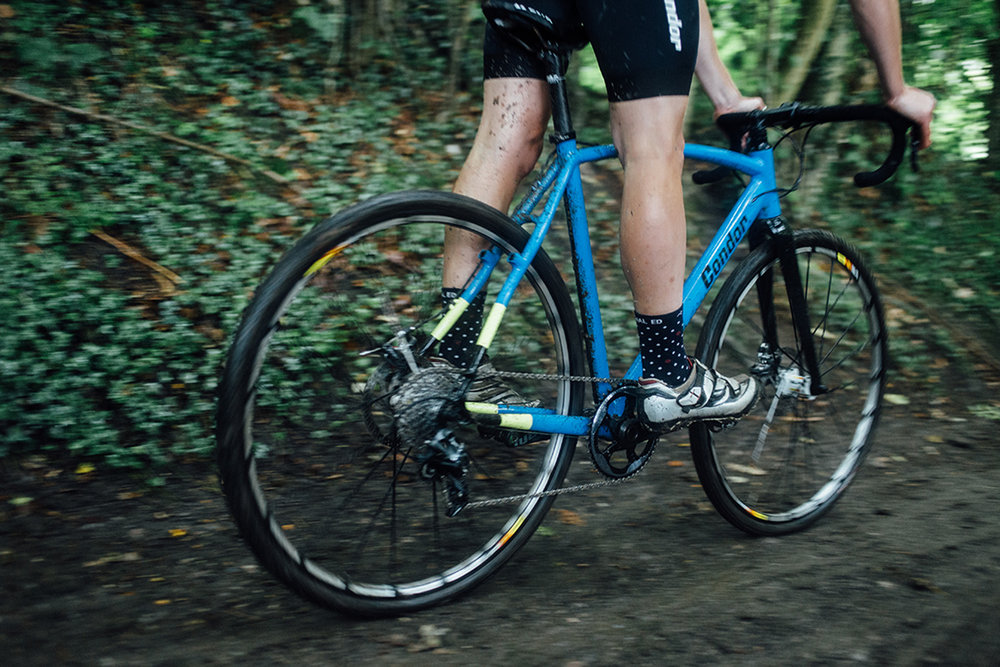 Condor Training Ride-74.jpg