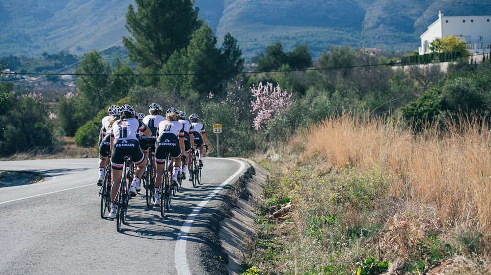 womens cycling_SunwebCalp_WMN_2076.jpg