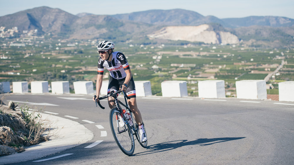 womens cycling Lucinda Brand (10).jpg