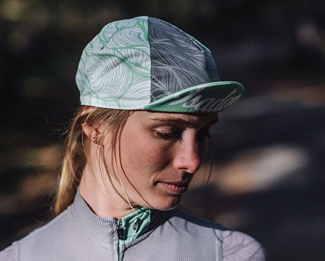 9 fresh and funky caps you need in this awesome summer of cycling @isadoraofficia⠀ ⠀ #CYCLING #ROADBIKE #CYCLIST #BIKESTAGRAM #CYCLINGLIFE #STRAVACYCLING #ROADCYCLING #INSTACYCLING #RIDEYOURBIKE #ILOVEMYBIKE #CYCLISTS #LOVECYCLING #INSTACYCLE #CYCLINGLOVE #INSTABICYCLE #CYCLISTLIFE #OUTSIDEISFREE #FROMWHEREIRIDE #WTMTM #ROADSLIKETHESE #ROADPORN #WYMTE #SOCKDOPING #CYCLECHIC #CYCLINGKIT #CYCLINGAPPAREL #CYCLESTYLE #CYCLEGEAR #CYCLINGGEAR #KITPORN