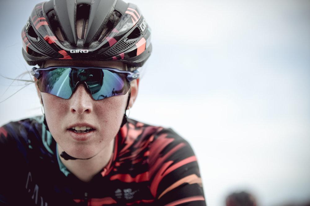 WMN-134844 casquette womens cycling.jpg