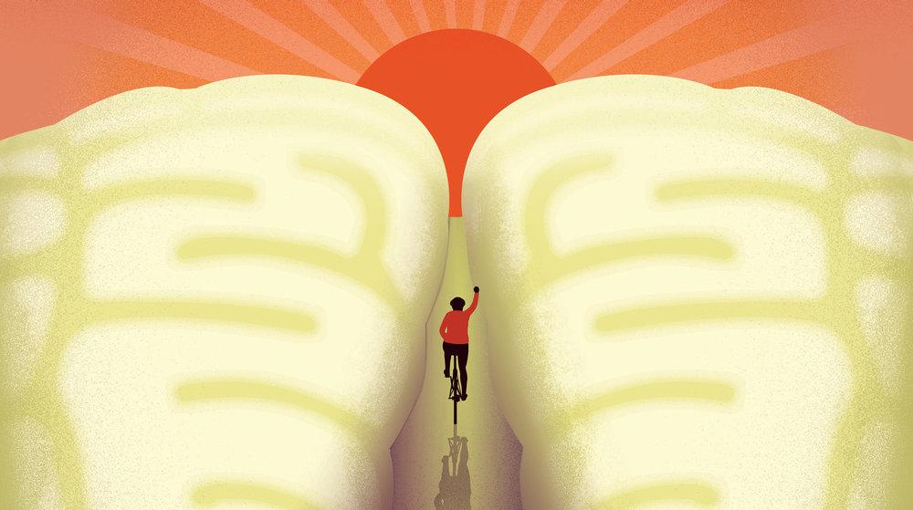 brain_womens_cycling.jpg