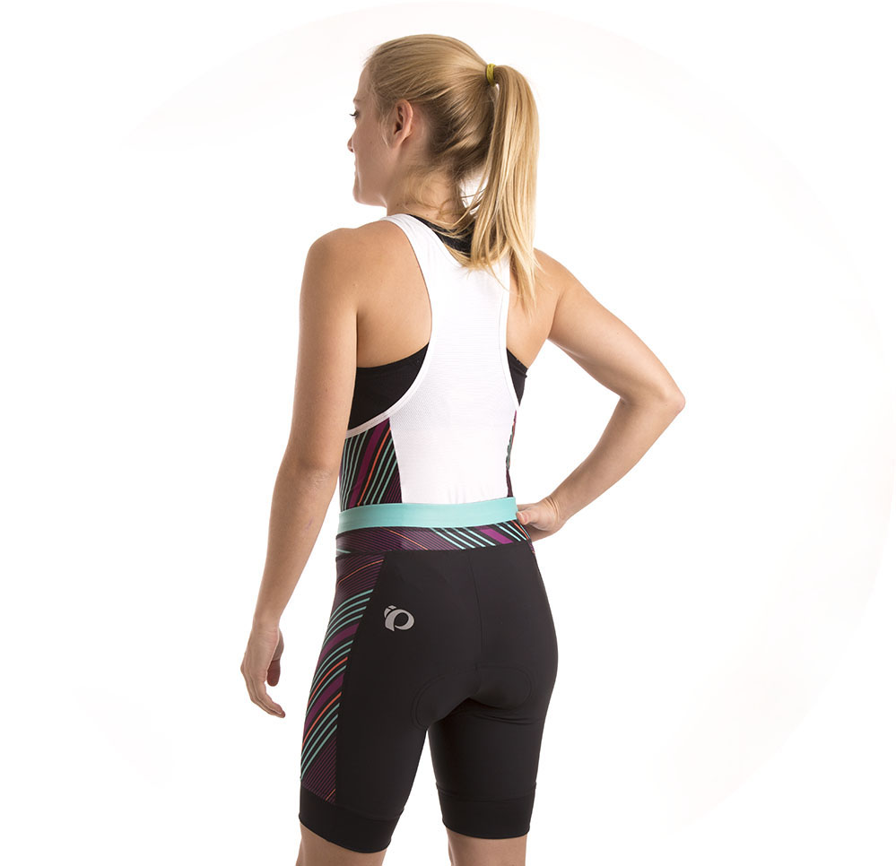 bib shorts pearlizumi womens cycling.jpg