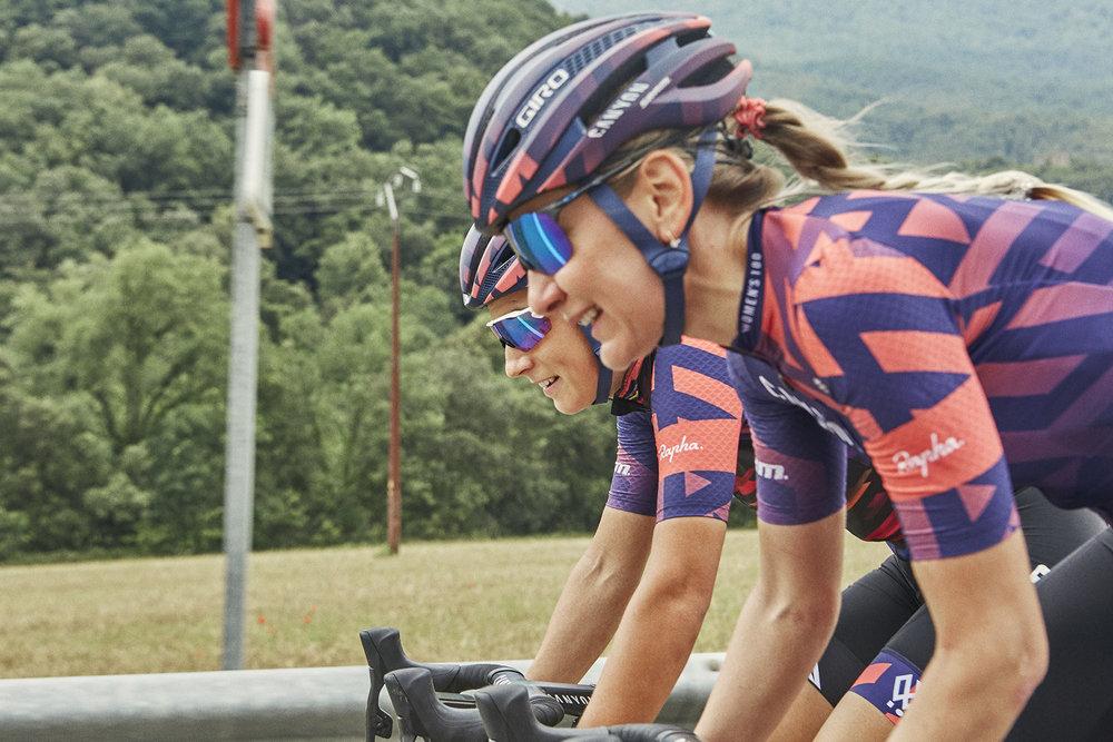 souplesse_w100-girona_womens cycling.jpg