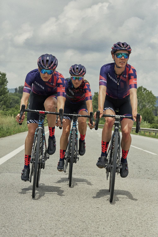 souplesse_w100-girona_womens cycling 01.jpg