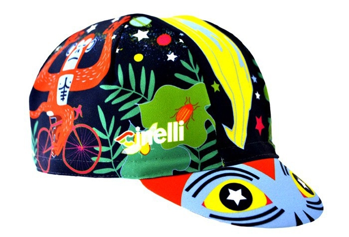 jungle-zen-cap.jpg