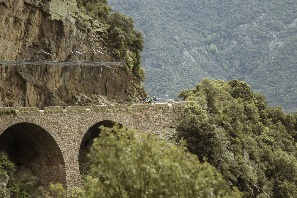 OSONA CYCLING TOUR_womens cyling.jpg