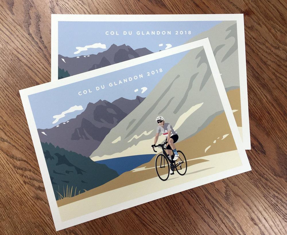 Jen_lewis_prints_womens cycling.jpg