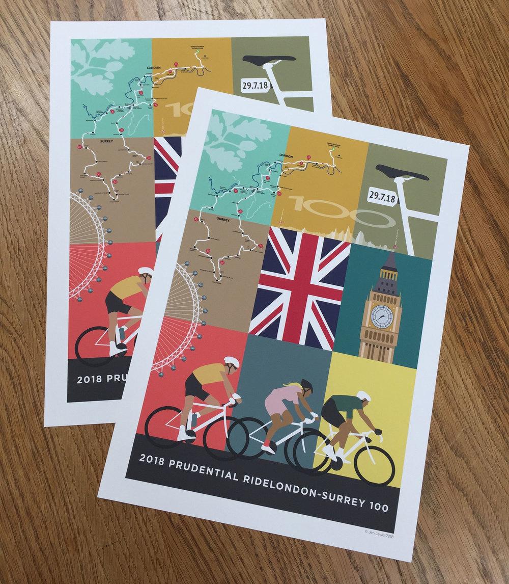 Ride London 100_jen_lewis_prints.jpg