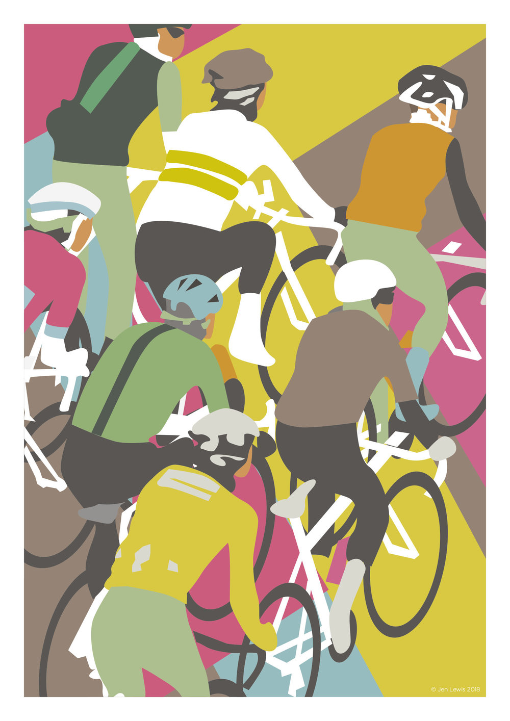 Bunch of cyclists_jen_lewis.jpg