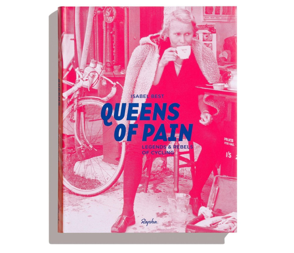Book-Queens-of-Pain-RedCover_1.jpeg