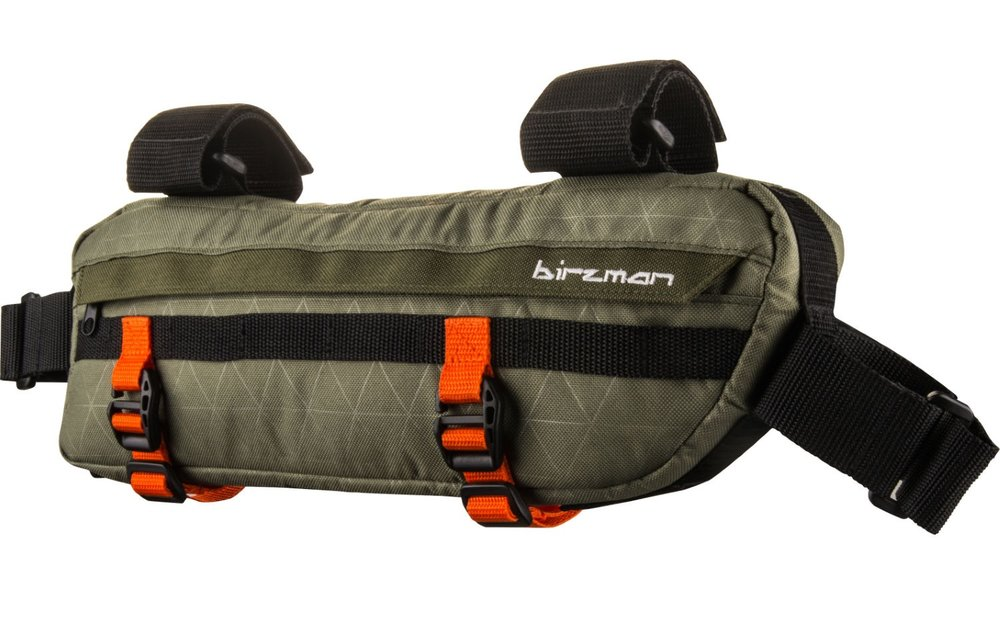 Birzman-Packman-Travel-Frame-Pack-Planet-Internal-Green-BM17-BAG-FR-PL.jpg