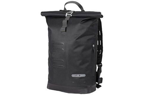 ortlieb-commuter-daypack-city-black-EV274790-8500-40.jpg