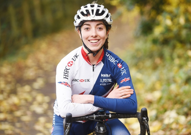 The 8 women cyclists to watch in 2019 — Casquette 3acbfa064