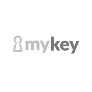 mykey.png