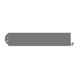 hostelsclub.png