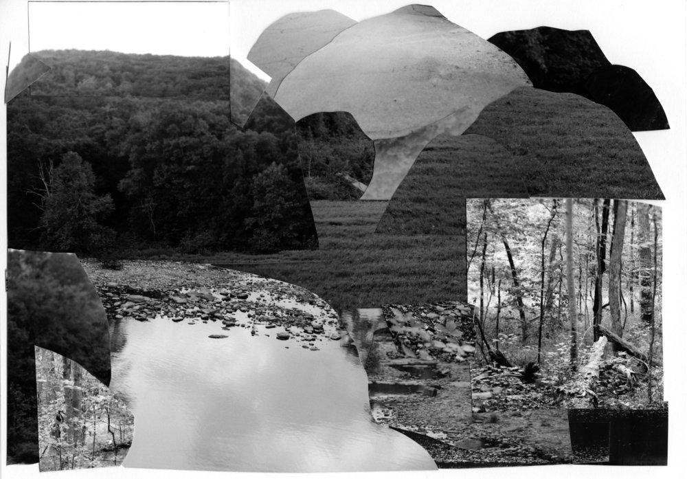Landscape_2.jpg