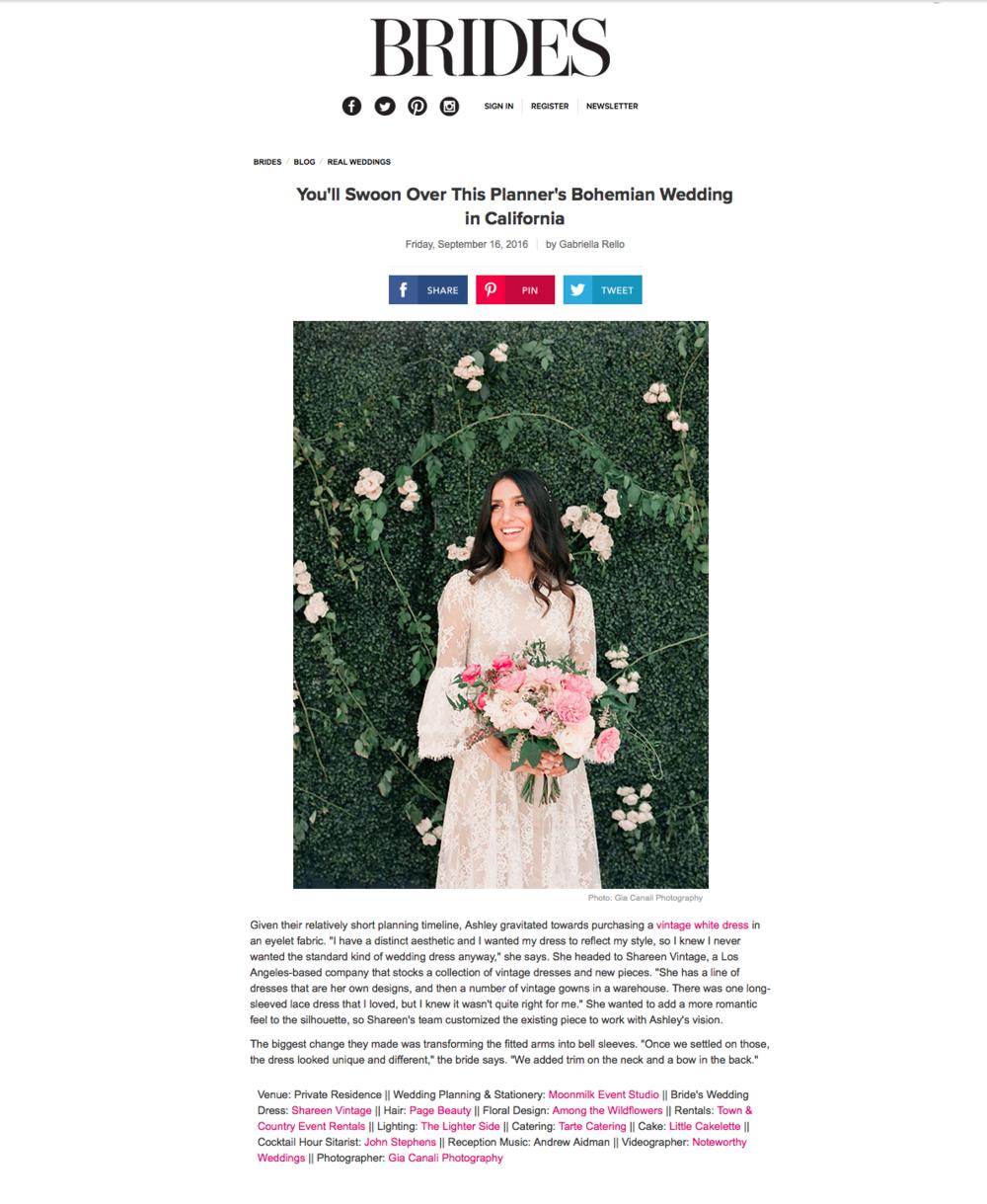 Brides.Com .png