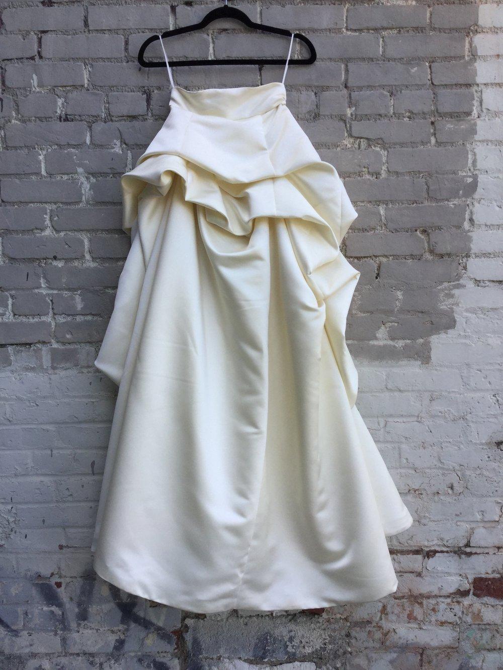 Melissa Skirt $2398