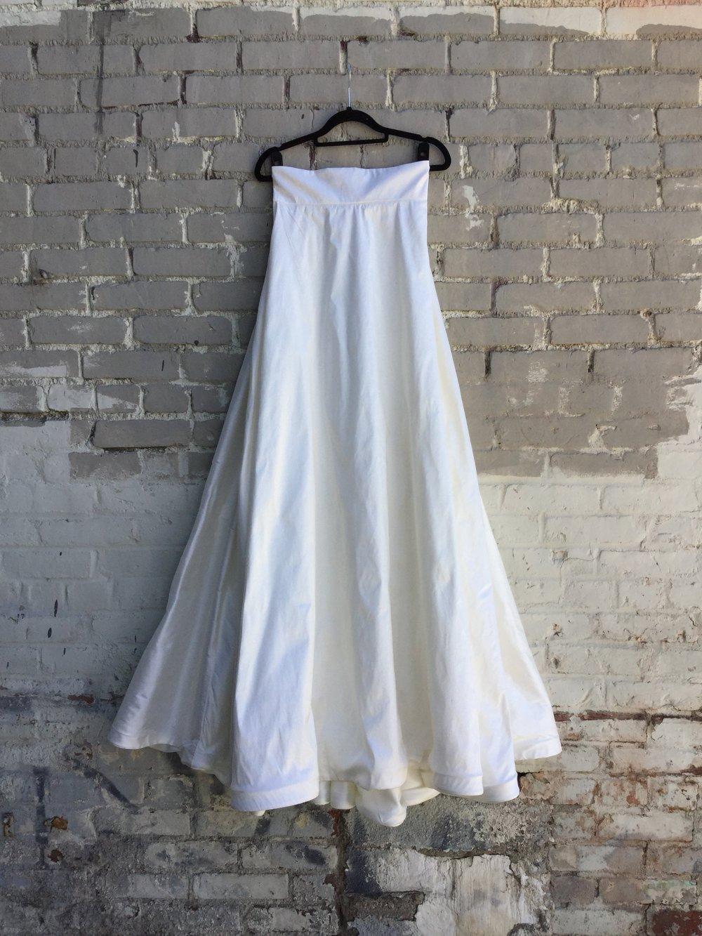 Ruby Skirt $1598