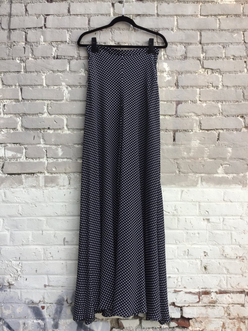 Colleen Pant $298