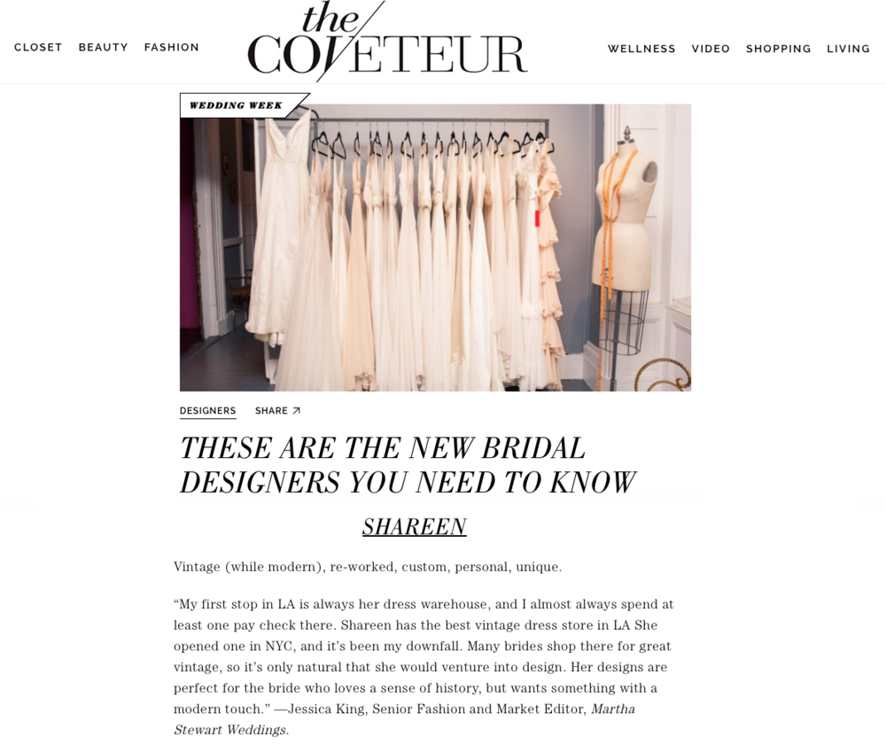Covetuer Designers you need to know copy.png