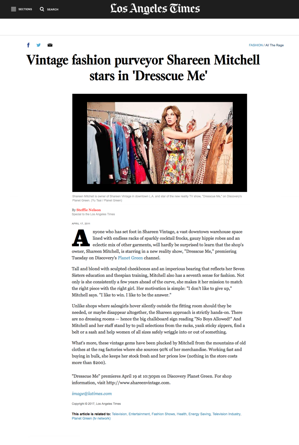 http://www.latimes.com/fashion/alltherage/la-ig-shareen-20110417-story.html