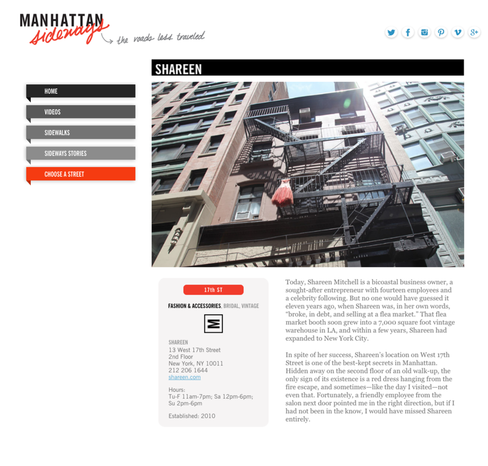 http://sideways.nyc/2013/01/shareen/