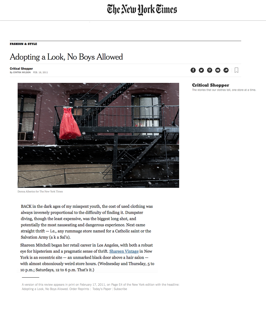 http://www.nytimes.com/2011/02/17/fashion/17CRITIC.html?_r=0
