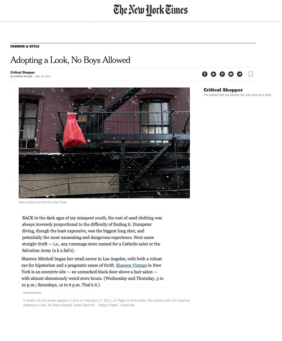 http://www.nytimes.com/2011/02/17/fashion/17CRITIC.html?_r=0