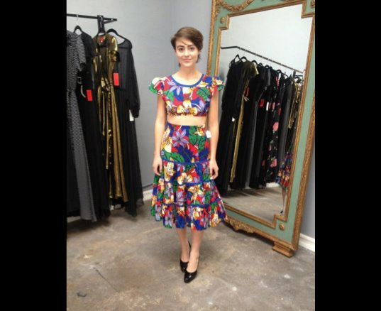 hilary-light-wearing-a-tropical-shareen-again-two-piece-from-shareen-vintage