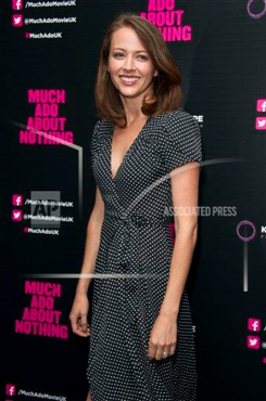 amy-acker-beth-dot-ap-image-uk-gala-screening-much-ado