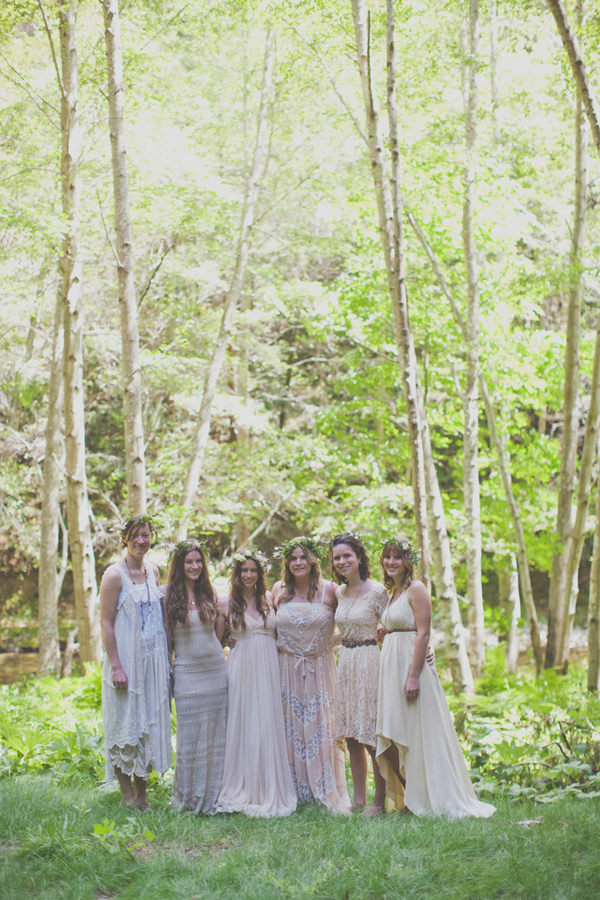 bohemian-big-sur-wedding-011