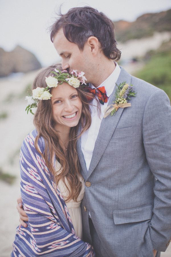 bohemian-big-sur-wedding-093