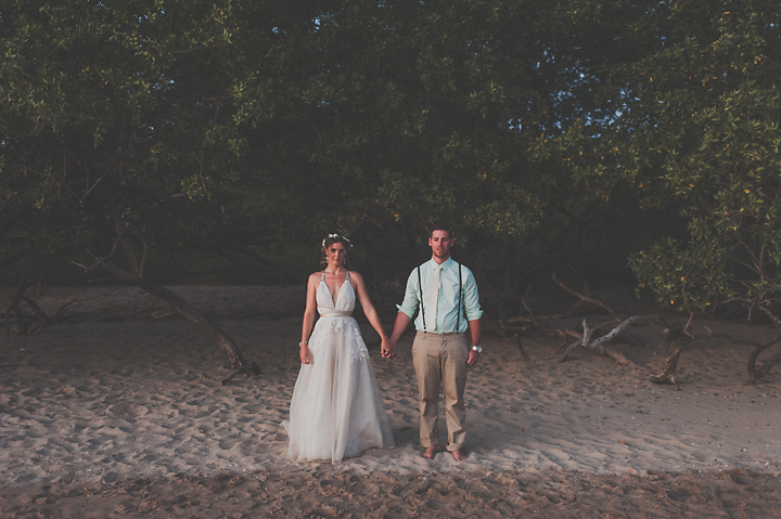 Tamarindo-Beach-Wedding-Costa-Rica-471