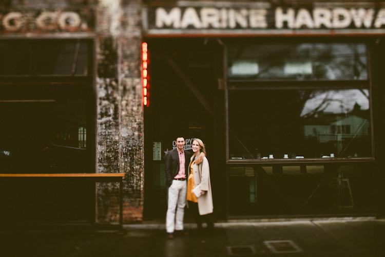 Melissa & Ray // Andria Lindquist 2015