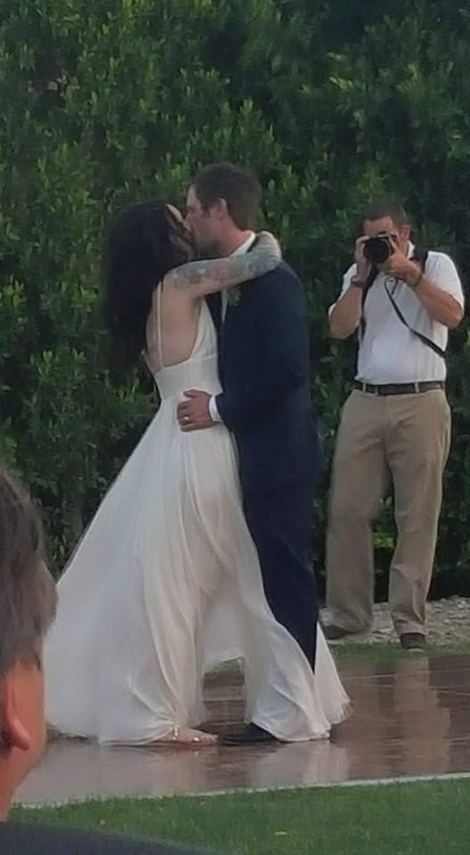 Karrie Bridal 2