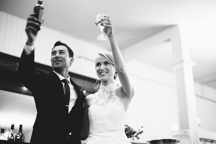 Laura & Jason  // Artic Club, Seattle.  http://andrialindquistblog.com/