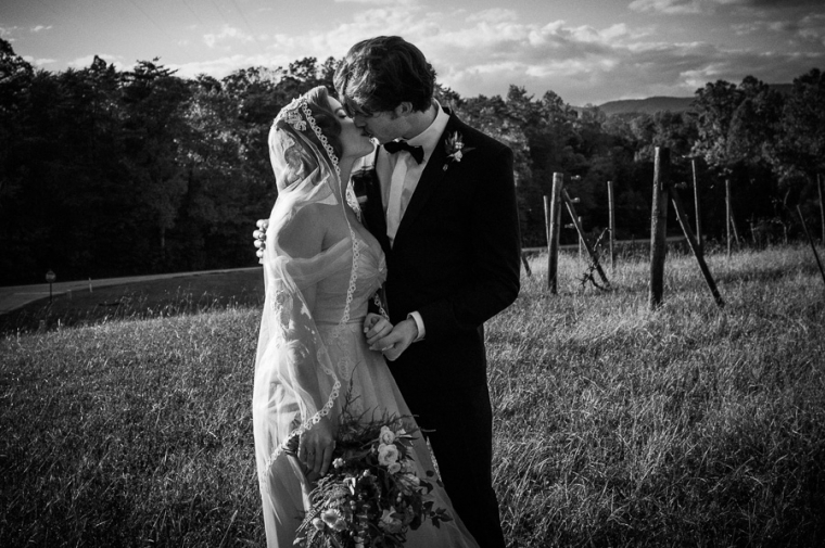 hotel_domestique_greenville_sc_wedding_36pp_w760_h505