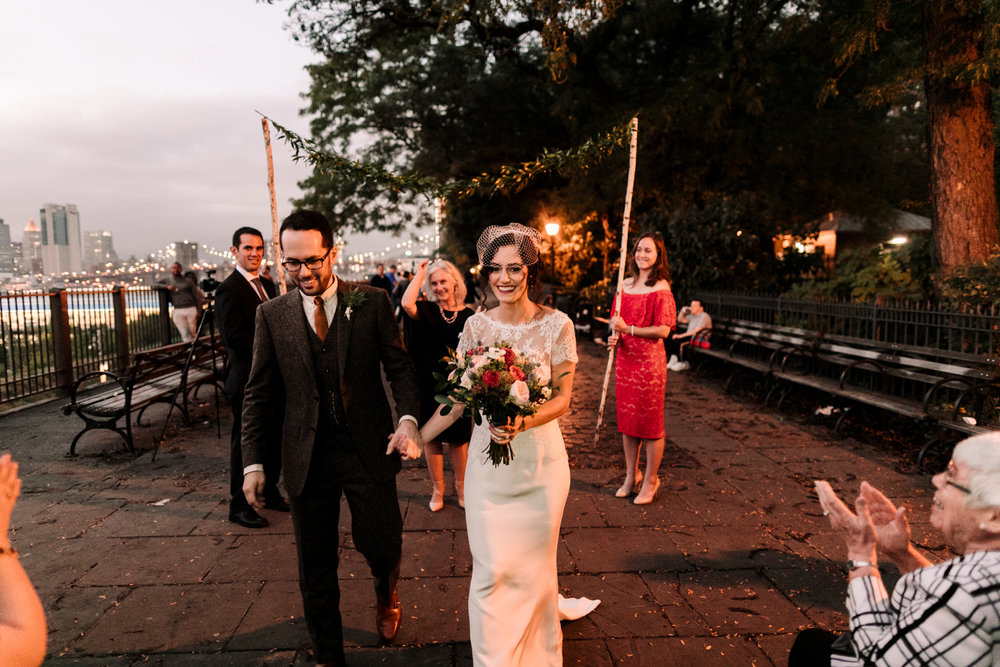 Brooklyn-Heights-Promenade-Friends-of-farmer-wedding-+72.jpg