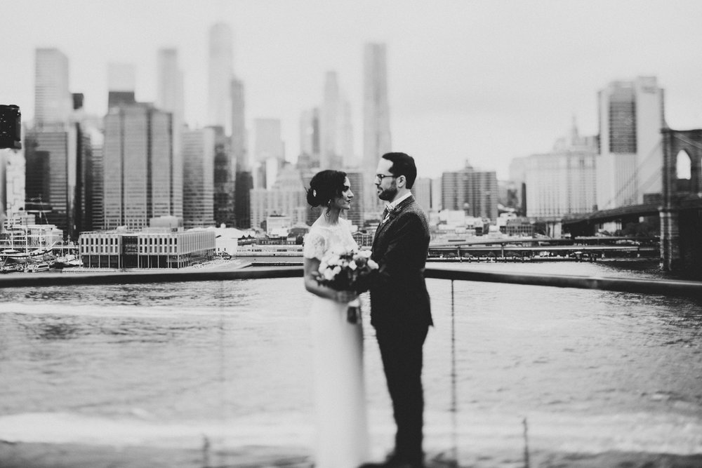 Brooklyn-Heights-Promenade-Friends-of-farmer-wedding-+24.jpg