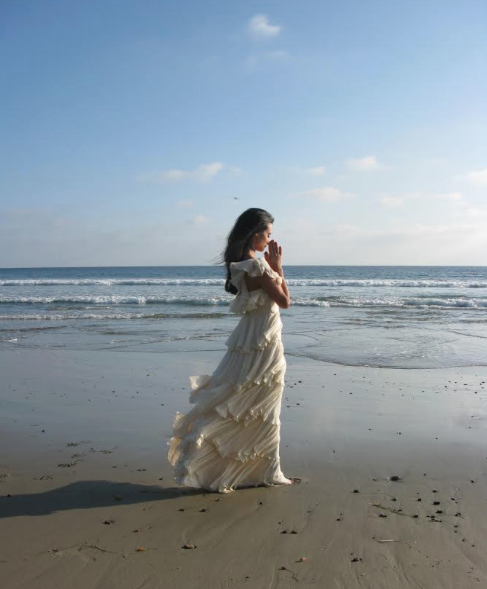 Screen+Shot+2016-10-12+at+6-1.33.01+PM.png