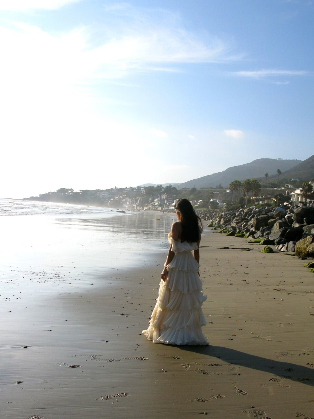 Ambi (1)_preview.jpeg