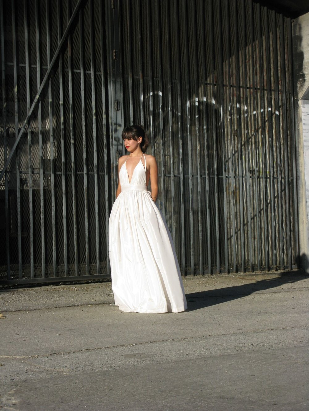 Ashley 2_preview.jpeg