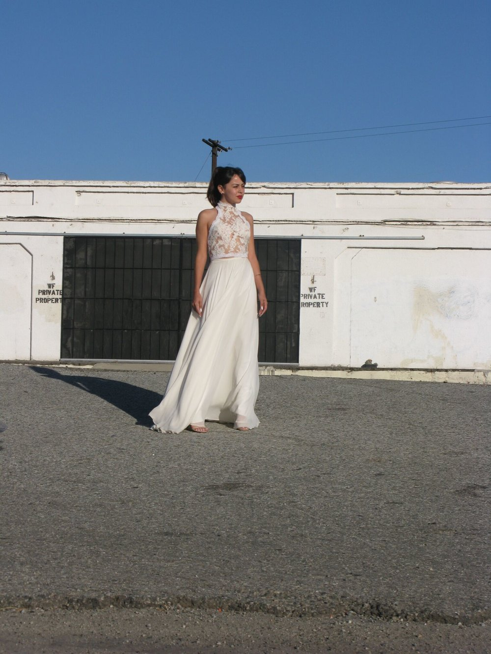 Donna & Arabella (2)_preview.jpeg