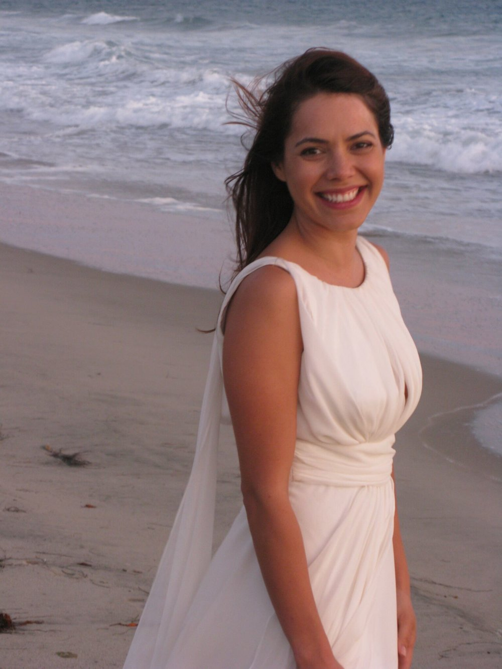 Erin (4)_preview.jpeg