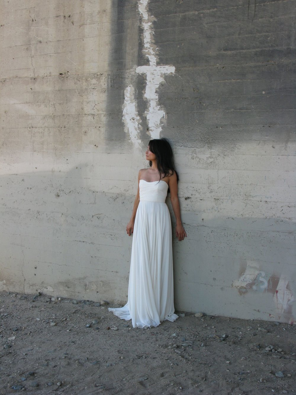 Jenn (2)_preview.jpeg