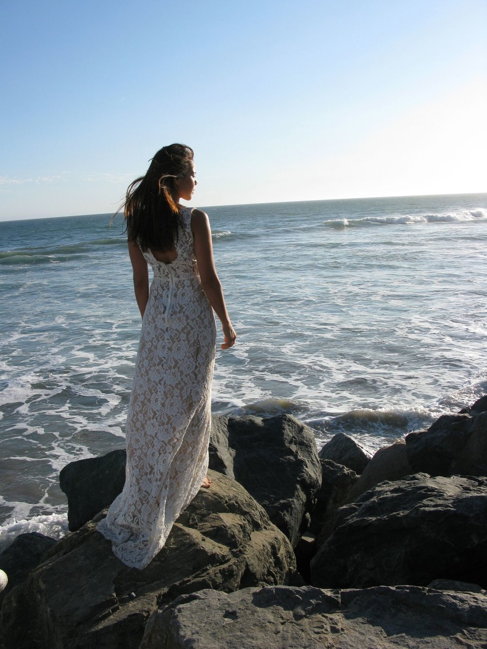 Kailynn_preview.jpeg