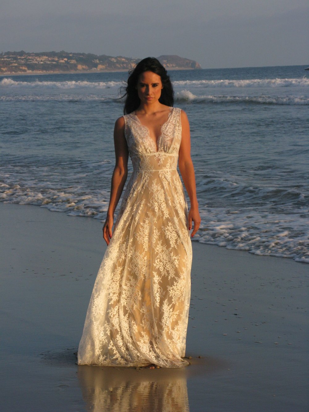 Karine (8)_preview.jpeg