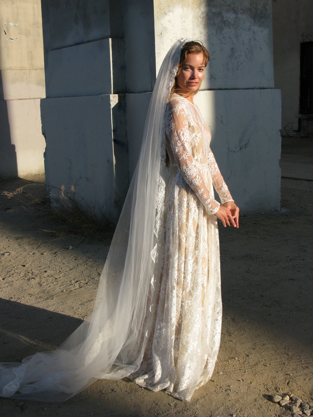 Lea (3)_preview.jpeg